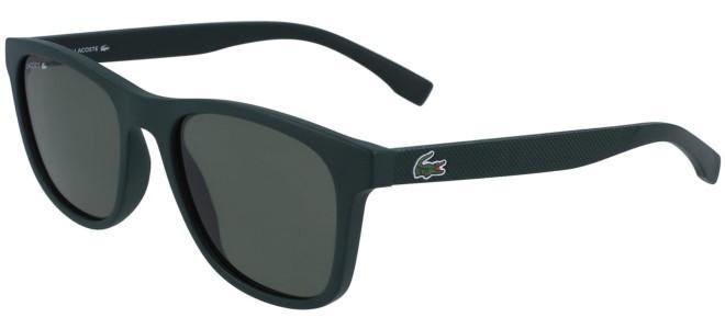 Lacoste sunglasses L884S