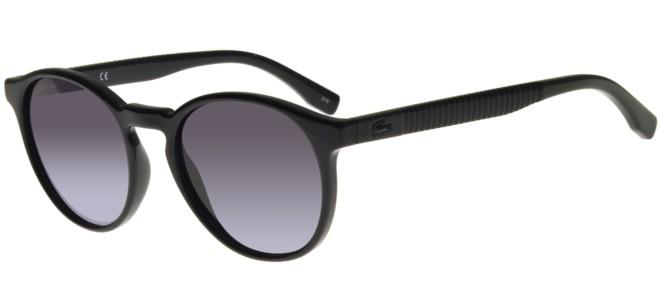 Lacoste zonnebrillen L888S