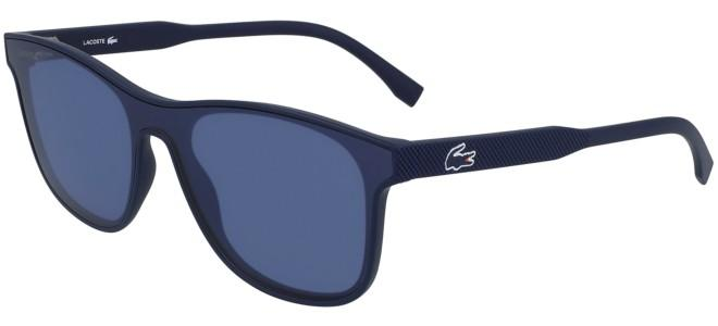 Lacoste zonnebrillen L907S