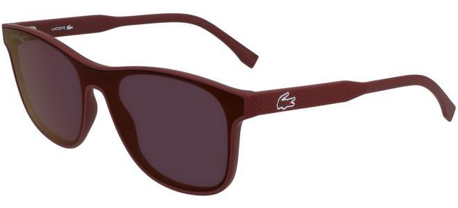 Lacoste solbriller L907S