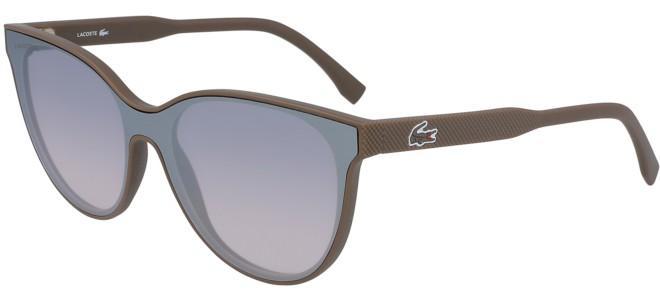 Lacoste sunglasses L908S