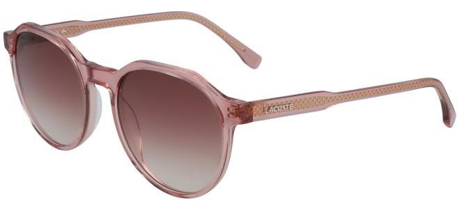Lacoste zonnebrillen L909S