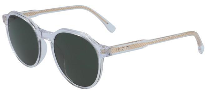 Lacoste solbriller L909S