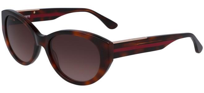 Lacoste zonnebrillen L912S