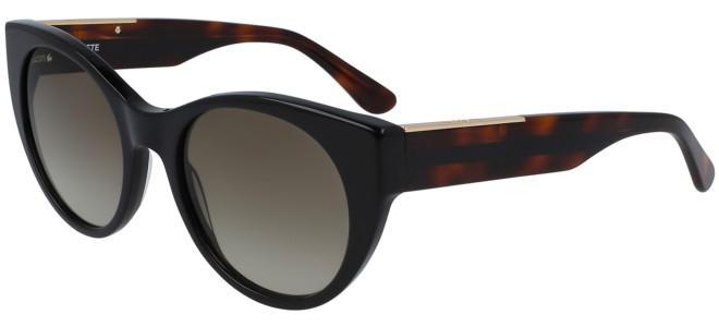 Lacoste zonnebrillen L913S
