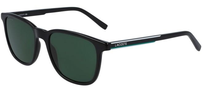Lacoste solbriller L915S