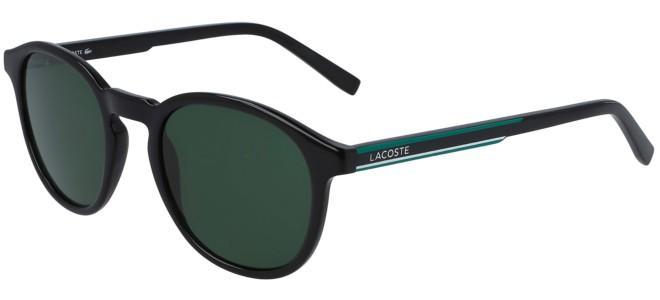 Lacoste zonnebrillen L916S