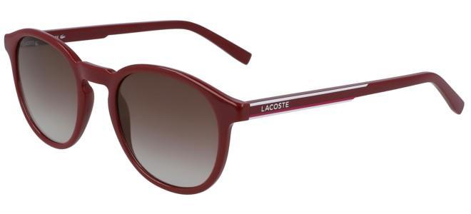 Lacoste solbriller L916S