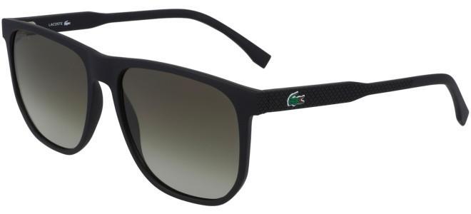 Lacoste solbriller L922S