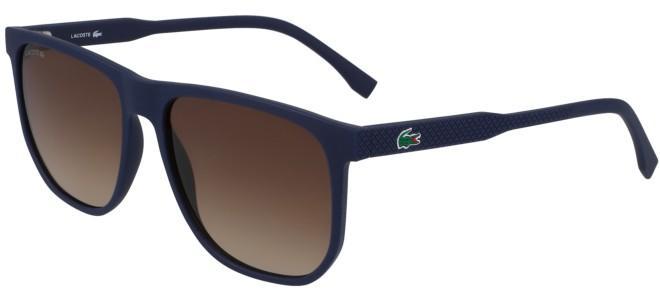 Lacoste zonnebrillen L922S
