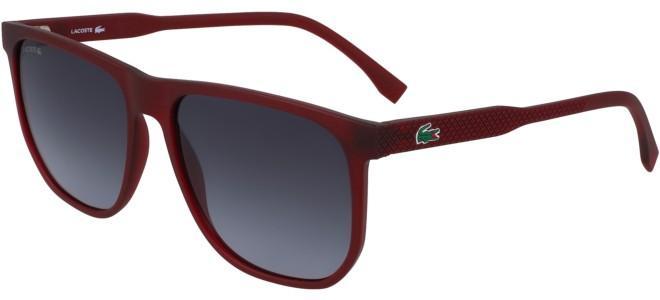 Lacoste sunglasses L922S