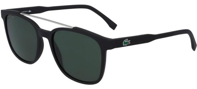Lacoste sunglasses L923S