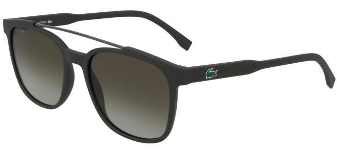 Lacoste zonnebrillen L923S