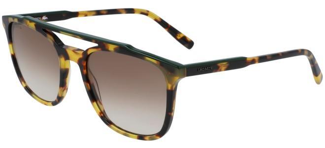 Lacoste zonnebrillen L924S