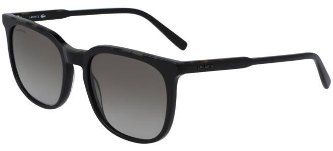 Lacoste solbriller L925S