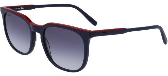 Lacoste zonnebrillen L925S