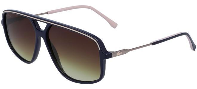 Lacoste solbriller L926S