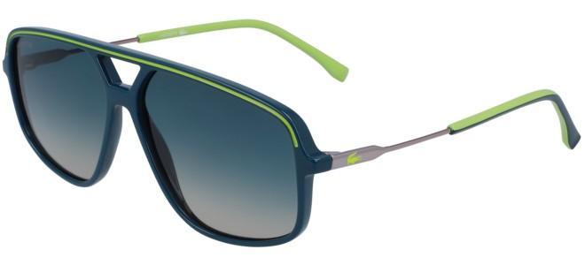 Lacoste zonnebrillen L926S