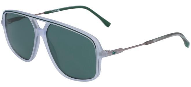 Lacoste sunglasses L926S