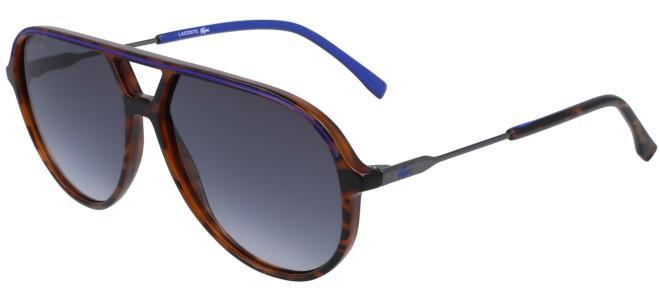 Lacoste zonnebrillen L927S