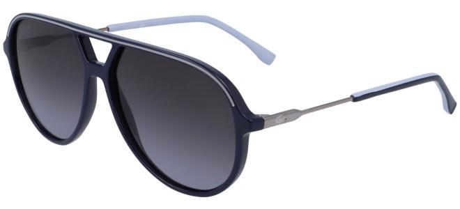 Lacoste solbriller L927S