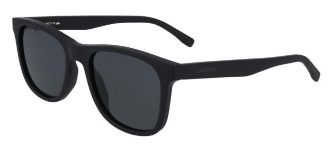 Lacoste zonnebrillen L929SE
