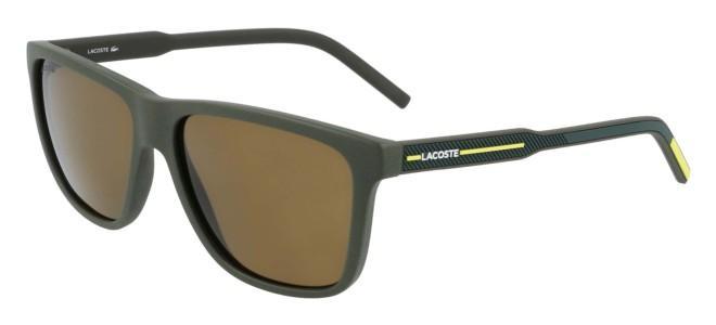 Lacoste sunglasses L932S