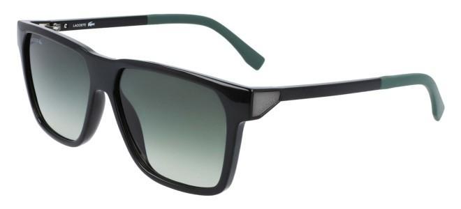 Lacoste zonnebrillen L934S