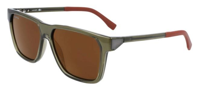 Lacoste sunglasses L934S
