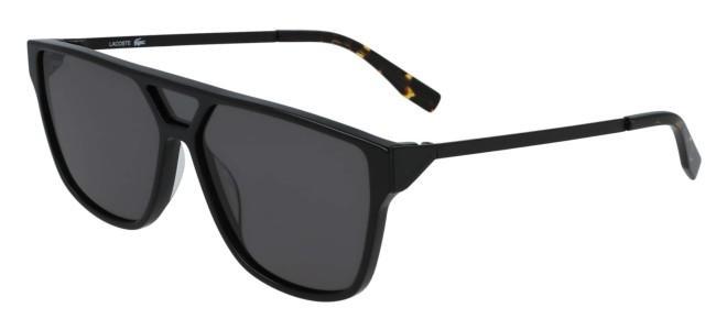 Lacoste zonnebrillen L936S