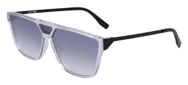 Lacoste sunglasses L936S