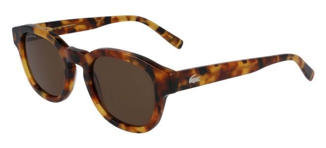 Lacoste zonnebrillen L939SENG