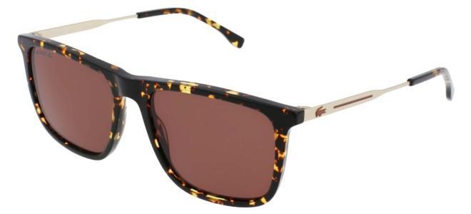 Lacoste zonnebrillen L945S
