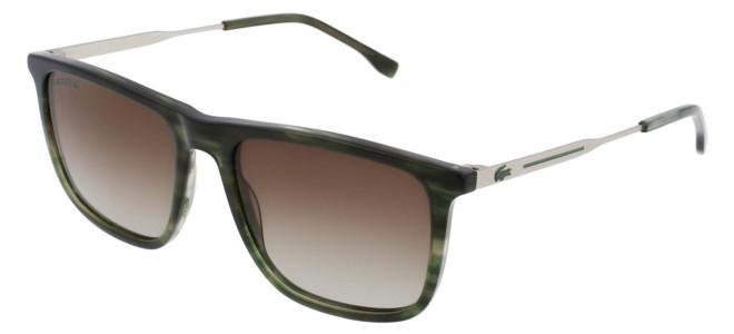 Lacoste sunglasses L945S
