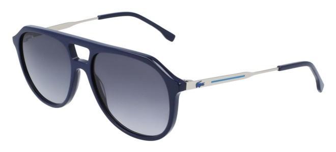 Lacoste zonnebrillen L946S