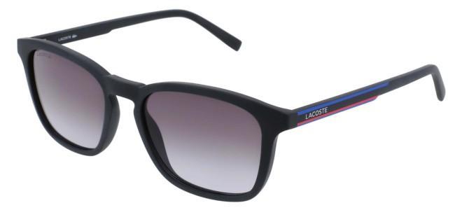 Lacoste zonnebrillen L947S