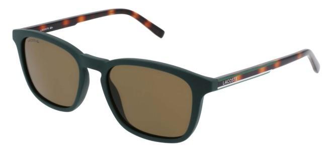 Lacoste sunglasses L947S