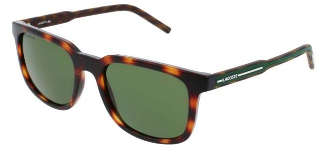Lacoste zonnebrillen L948S
