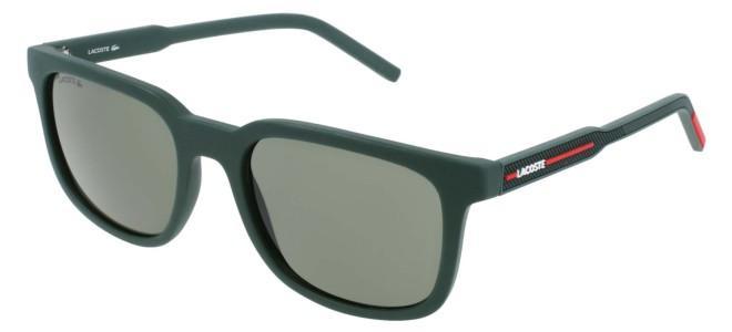 Lacoste sunglasses L948S