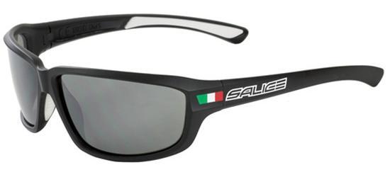 SALICE 001 ITA