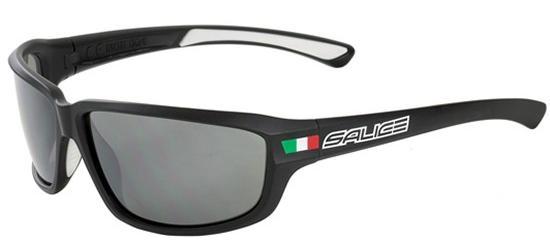 Salice SALICE 001 ITA