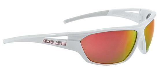 Salice SALICE 002