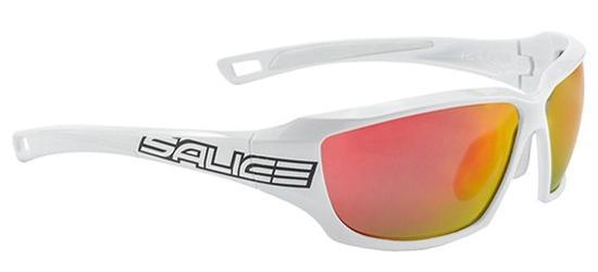 Salice SALICE 003