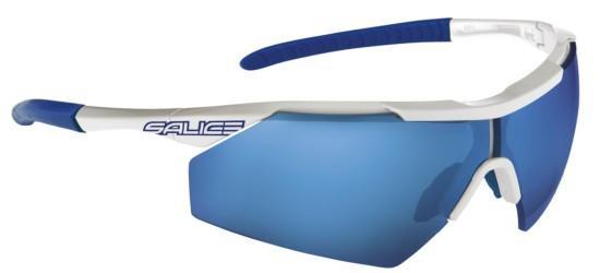 Salice SALICE 004