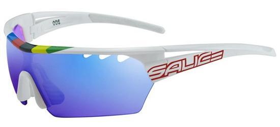 SALICE 006 CDM EDITION