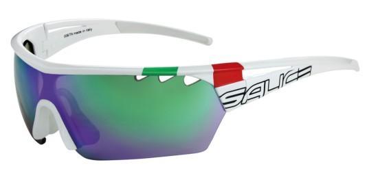 Salice SALICE 006 ITA