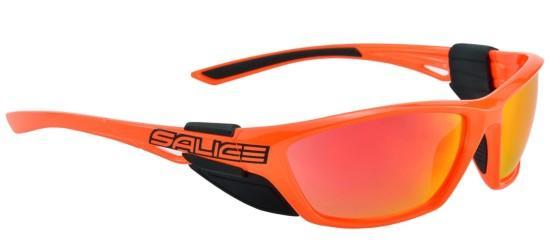 Salice SALICE 010