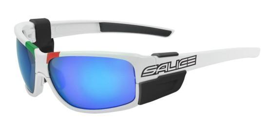 Salice SALICE 015 ITA