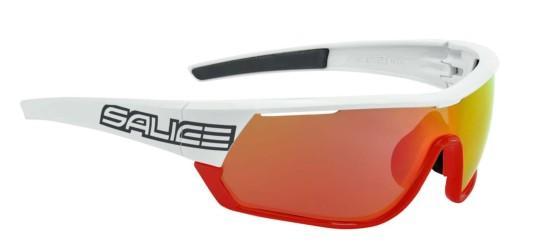 Gafas de Sol Salice 016 WHGN/41G QURIPi
