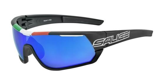 Salice SALICE 016 ITA